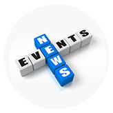 ADDAPT news & events