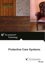 protective care systems