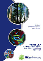 TiCell brochure